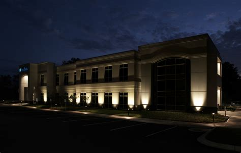 Outdoor Lighting Perspectives Of St Louis Mo Landscape Lighting St Louis Mo