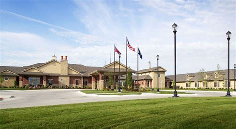 Detox Lincoln Ne by Skilled Nursing Home And Rehabilitation Brookestone