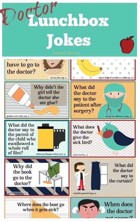 all diy crafts humor best diy crafts ideas doctor jokes for