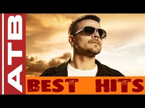 atb all the best atb best hits