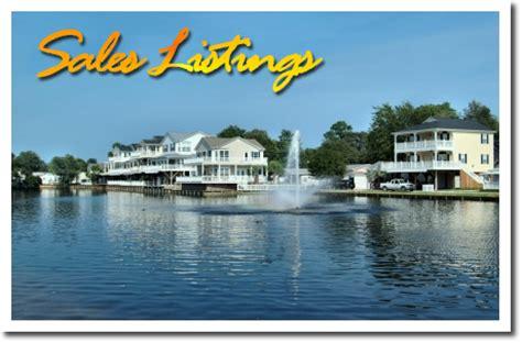 lakes myrtle sc house rentals myrtle lakes house rentals house decor ideas