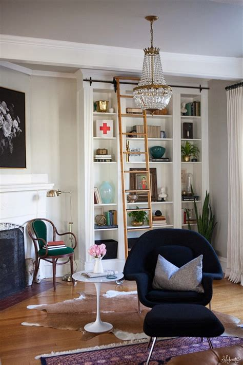 Living Room Billy Bookcase S Living Room Ikea Billy Bookshelves Hack The