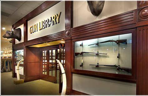 2200 w cabela s parkway gonzales la 70737 gonzales gun library cabela s