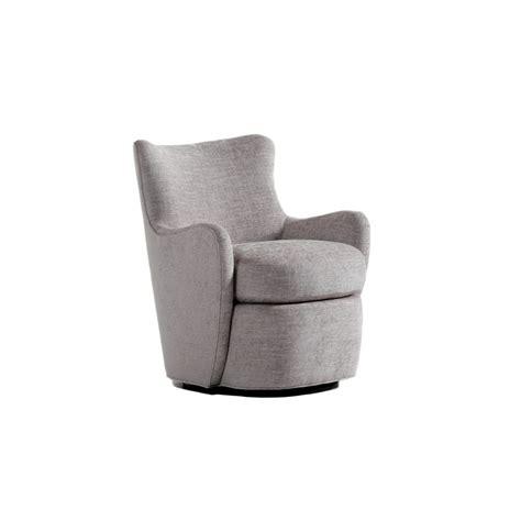 Jessica Charles 5207 S Bobby Swivel Chair Discount Charles Swivel Chairs