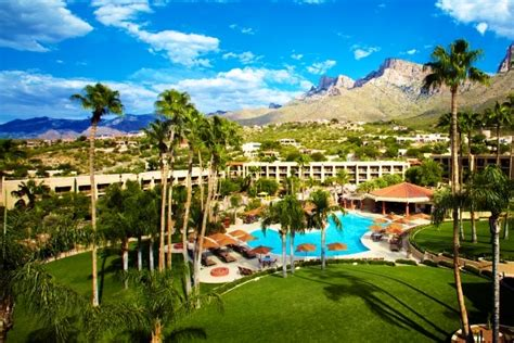 hotel deals in tucson hilton tucson el conquistador golf tennis 12 fab hotel deals black friday through cyber tuesday