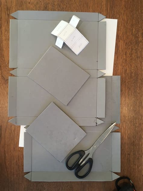 No Sew Diy Thor Costume That You Can Make Right Now Thor Hammer Printable Template
