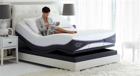 best beds to buy best adjustable beds reviews 2016 buy tempurpedic
