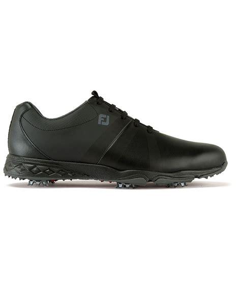 footjoy golf boots mens footjoy mens energize golf shoes golfonline