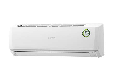 Ac Akari Baru ac sharp ah a5tey new jetstream series rp 2 675 000
