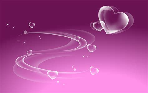 day gift images pictures photo wallpaper free