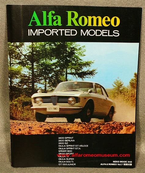 books about cars and how they work 1992 ford probe windshield wipe control service manual books about how cars work 1992 alfa romeo 164 user handbook books technical