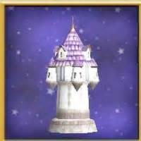 wiki house music house tower music box wizard101 wiki