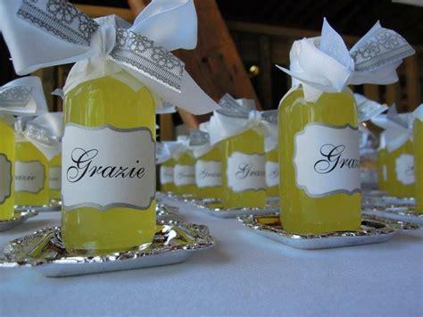 30 best images about limoncello bottles on giada de laurentiis bottle and glass bottles