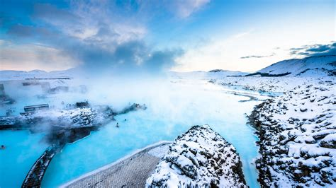 blue lagoon blue lagoon spa reykjanes peninsula travel guide