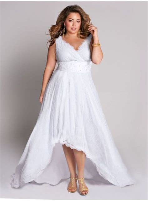plus size cocktail wedding dresses white cocktail dresses for plus size di candia fashion