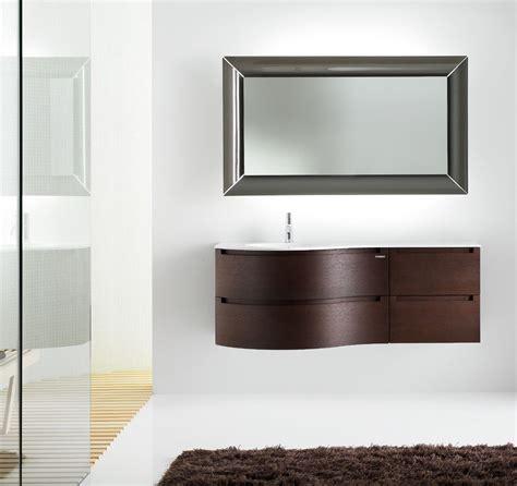 nappo arredo casa mobile bagno sospeso moderno idee di design per la casa