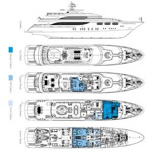plans image gallery luxury yacht gallery browser alpha one yacht layout aegean yacht motor