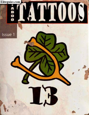 eagle tattoo fallout 4 gu 237 a fallout 4 revistas tatus tab 250
