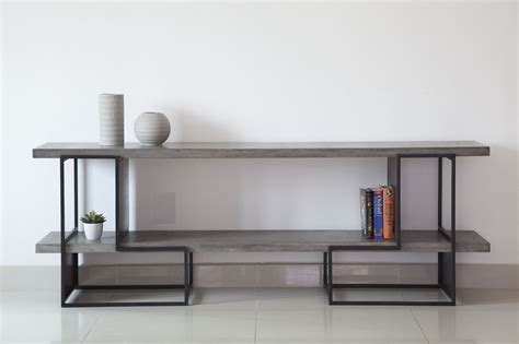 coffee tables tv unit dining table sets modern house