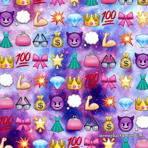 imagenes con emojis tumblr emojis background google search on we heart it