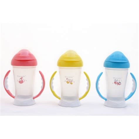 Baby Spout us baby spout cup 245ml