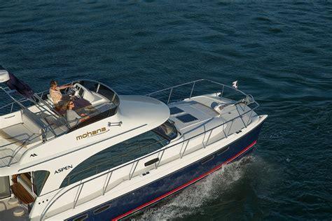 aspen boats for sale new aspen power catamaran c120 for sale boats for sale