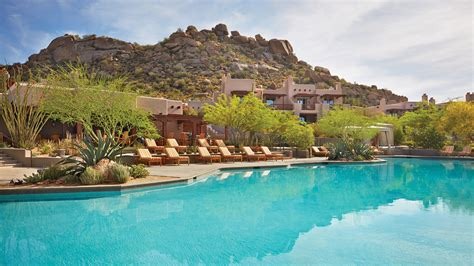 of scottsdale things to do in scottsdale activities four seasons