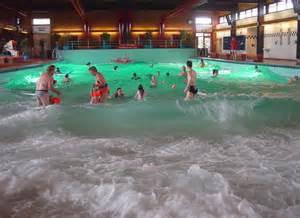 schwimmbad in emden schwimmb 228 der an der nordsee