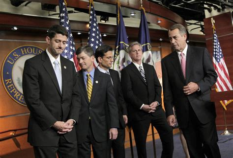 is the house republican house republicans choose all white all male committee