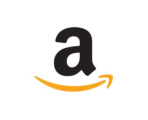 amazon coma td amazon smile logo 01 large chance