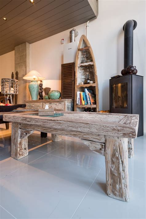 bali furniture indonesian art and interior decorating 20 best images about bali wood store on pinterest shops