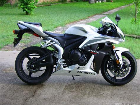 2008 honda rr 600 2008 honda cbr600rr moto zombdrive com