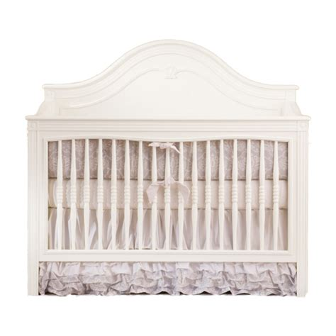 Bellini Convertible Crib with Bellini Debby Convertible Crib By Bellini
