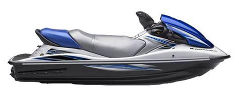 waterscooter kawasaki jetski kawasaki boat for sale