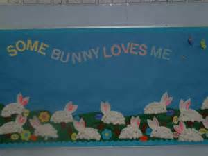 Easter bulletin board ideas quotes lol rofl com