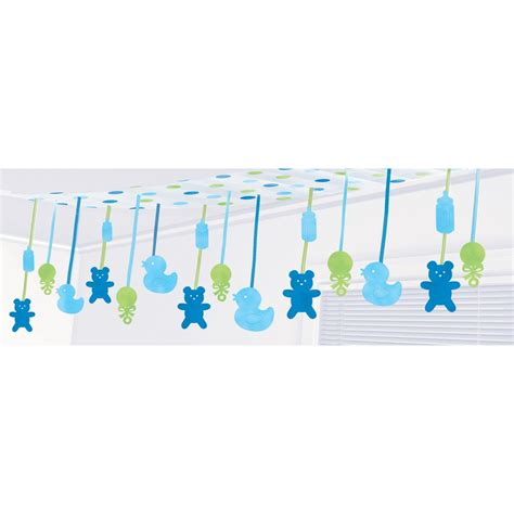 1600 P Shaped Shower Bath 100 little prince baby shower theme 2014 baby