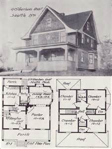 Old House Floor Plans by Thank You For Reporting This Comment Undo