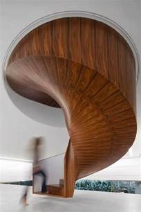 different types of stairs world of architecture 30 wooden types of stairs for modern homes