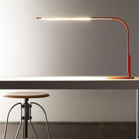 Task Lighting by The 25 Best Ideas About Task Lighting On Home
