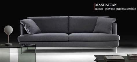 produzione poltrone relax produzione e vendita divani su misura e poltrone relax a roma