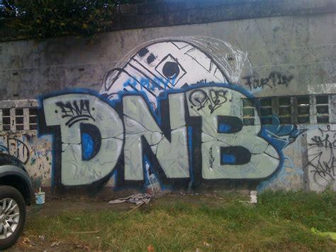 rizal knights home  graffitistreet artists