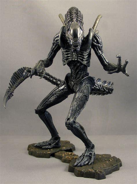 Vs Predator Warrior image gallery neca avp aliens