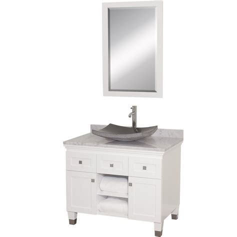 tradewinds bathroom vanities white bathroom vanities clean bright and classic