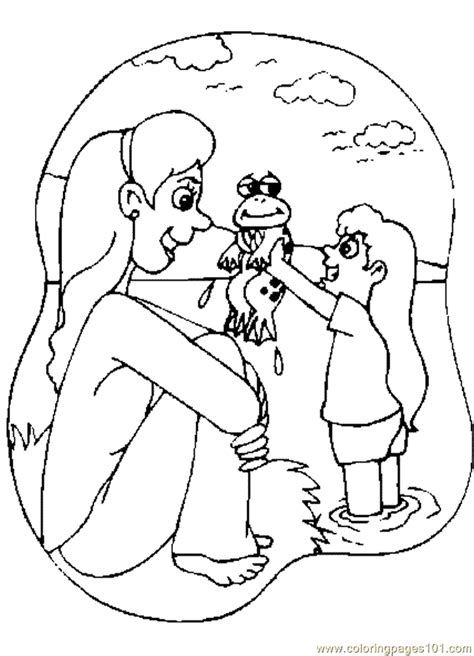 coloring pages of the frog prince prince naveen coloring pages az coloring pages