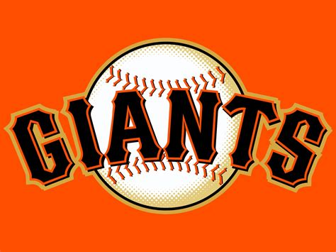 Baseball Giants the san francisco giants 2013 player roster state of the