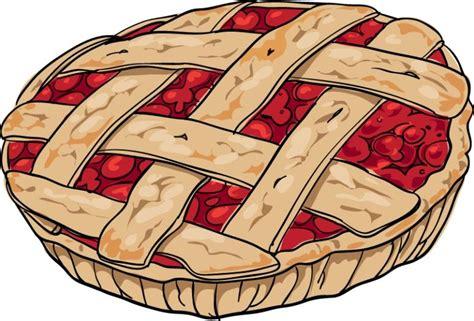 Apple Pie Clipart 39