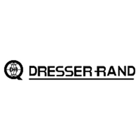 dresser rand logos gmk free logos