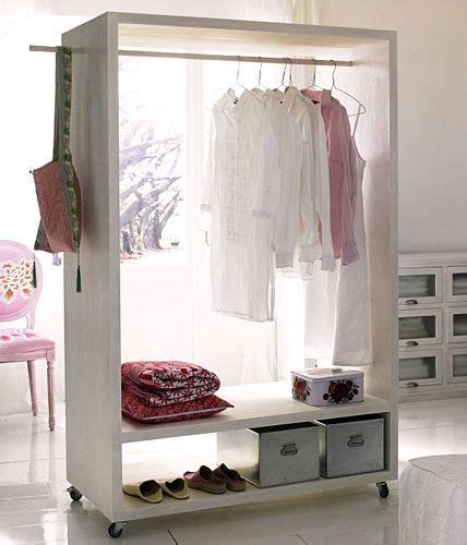 Ideen Für Garderobe