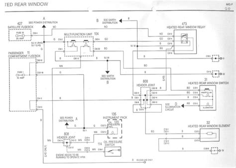 1980 mg mgb wiring diagrams wiring diagrams wiring diagrams