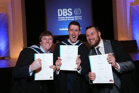 Dublin Business School Mba by Vantagens De Estudar Na Dublin Business School Mba Na